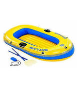 Sevylor_3-person_caravelle_inflatable_boat_combo_thumbtall