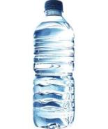 Bottled_water_thumbtall