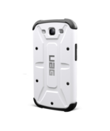 Uag_galaxy_s3_white-1_thumbtall