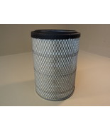Napa Wix Radial Seal Air Filter Black/White 6433 - $39.98