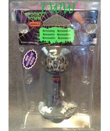Halloween Lemax Spooky Town Village Spookytown ... - $5.99