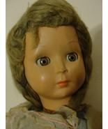 Antique Vintage Doll - $750.00