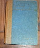 The Secret of Keeping Friends Emily Post 1938 E... - $10.00