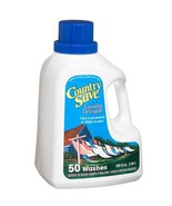Liquid Laundry Det (4x100OZ ) - $124.95