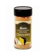 Cheesoning (6x3OZ ) - $34.95