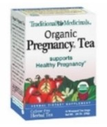 Pregnancy Herb Tea (6x16 Bag) - $54.95