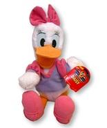Daisy Duck 15