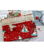 Warm_wishes_snowman_project_bag_thumbtall