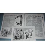 Valerie Drew #15: 3 Short Stories Schoolgirls W... - $5.99