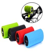 Bike Bluetooth Recharge Speaker Sports - $70.95