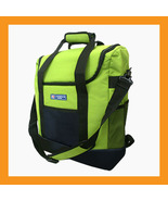 cooler backpack bag lunch Insulated portable be... - $36.50