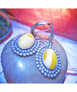 Free_spell_gift_deal_bargain_discount_jewelry_thumbtall