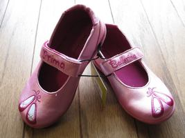 Jumping-beans-shoes-prima-ballerina-1_thumb200