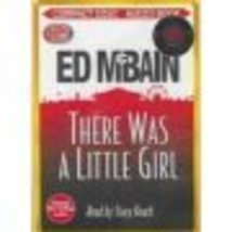 There_was_a_little_girl_audio_cd_thumb200
