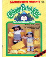 Cabbage_patch_kids_crocheted_outfits_thumbtall