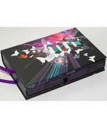 Urban Decay Book Of Shadows IV Palette Set Shad... - $68.49