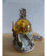 "Disney Cinderella ""So this is Love"" Musical Lig... - $75.00"
