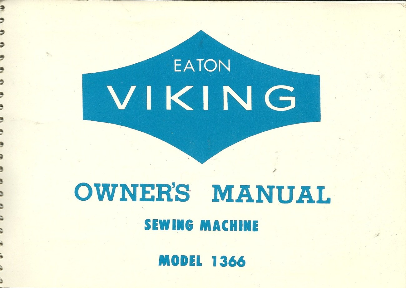 Viking_owners_manual__1__-_copy
