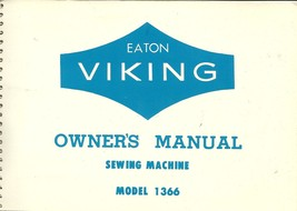 Viking_owners_manual__1__-_copy_thumb200