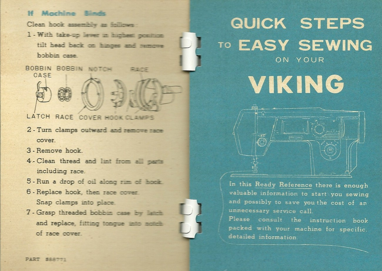 Viking_owners_manual__1_