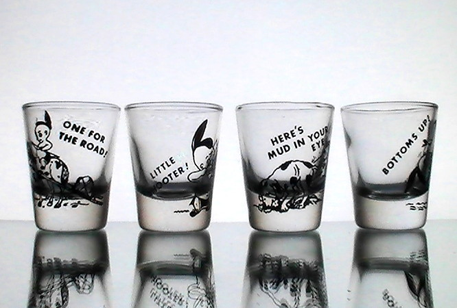 Vintage_little_indian_shot_glasses_003
