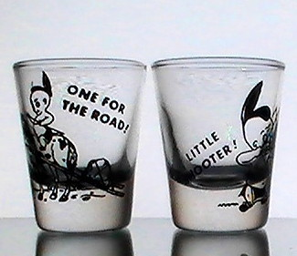Vintage_little_indian_shot_glasses_001