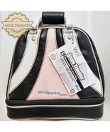 Nintendo Wii Game Traveler Brunswick Travel Bag... - $49.99