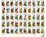 Bird_stamps_1_thumb155_crop