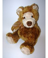 Ty Classic Griddles Bear 2003 Plush Stuffed Ani... - $8.50