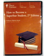 How to Become a SuperStar Student, 2nd Edition - $10.99