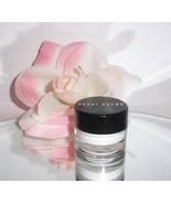 Bobbi Brown Extra Repair Moisture Cream 0.24oz ... - $15.99