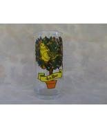 Pepsi 4th Day of Christmas Glass Tumbler Four C... - $4.99