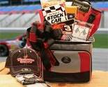 Buy NASCAR Gift Basket Fathers Day Gift