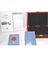 Architect Michael Graves card game cherry Bridg... - $34.60