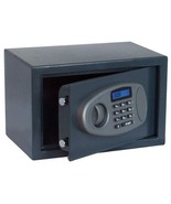 LockState Keypad Safe - Lock Closet Room Hotel ... - $104.00