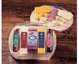 Buy Fathers-Day-gift:Heart-of-Wisconsin-Meat-&-Cheese