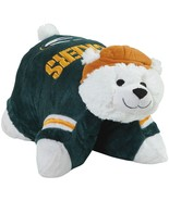 Packers_thumbtall