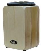 KOPF S-Series DeUno Snare Cajon Box Drum Made I... - $299.99