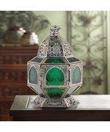 Basilica Candle Lantern - $30.00
