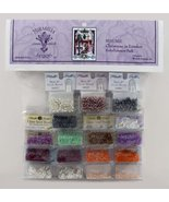 Embellishment Pack Christmas In London MB136E M... - $49.00