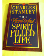 The Wonderful Spirit-Filled Life by Charles F. ... - $4.99