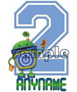 Teamumizoomi05_thumbtall
