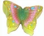 Candles-4butterflies-green_thumb155_crop