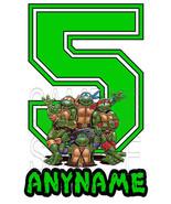 Turtle2_thumbtall