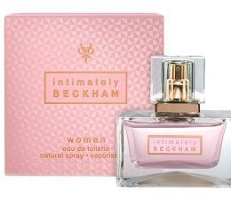 Intimately Beckham Perfume Eau de Toilette Spray Women 50 mL