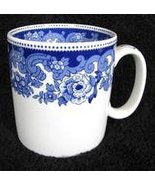 Spode Mug St Catherines Court by Jane Seymour - $24.00
