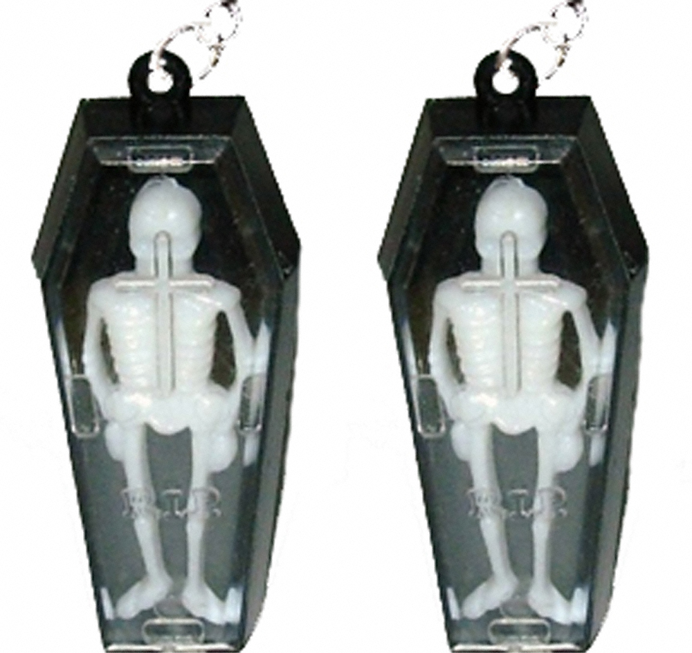 Skeleton_20coffin_20earrings-huge_20plastic-1