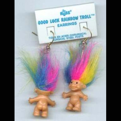 Troll_20doll-rainbow