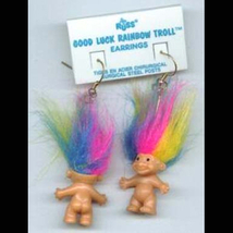 Troll_20doll-rainbow_thumb200