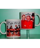 The Monkees Davy Jones 2 Photo Designer Collect... - $14.95